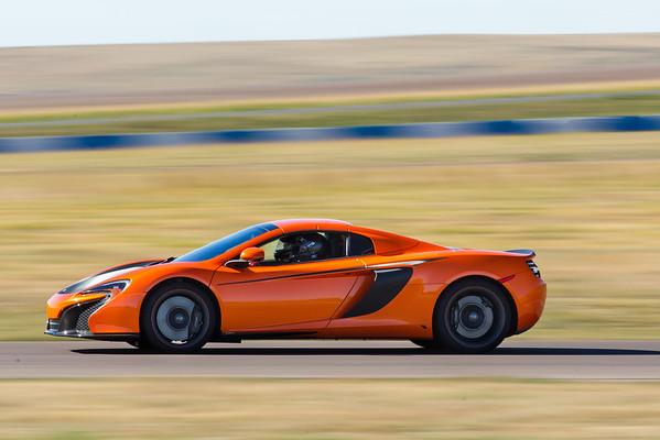 IMAGE: https://giophotography.smugmug.com/Cars/Ignite-Performance-HPR-Track/i-sczHhjv/0/M/Giophotography%20Ignite%20Performance%20HPR-8814-M.jpg